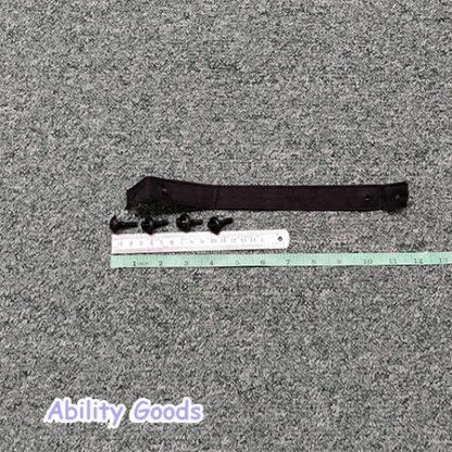 handle strap for an escape lite wheelchair