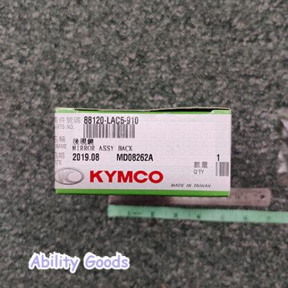 assured genuine kymco goods, spare parts for kymco